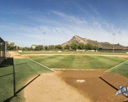 baseballfields_015