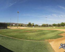 baseballfields_016