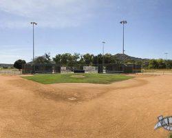 baseballfields_017