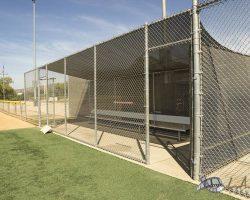 baseballfields_018