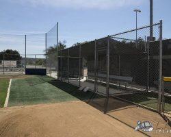 baseballfields_019