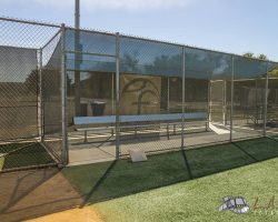 baseballfields_020