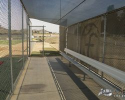 baseballfields_021