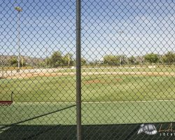 baseballfields_022