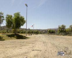 baseballfields_025