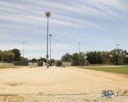 baseballfields_026