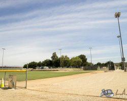baseballfields_027