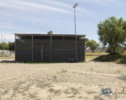 baseballfields_028