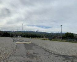 baseballfields_029