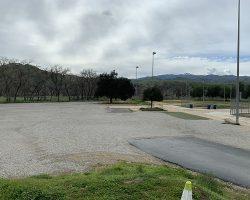 baseballfields_033