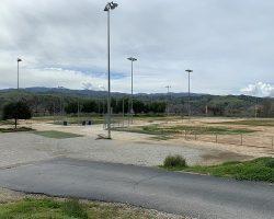 baseballfields_034
