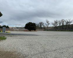 baseballfields_035
