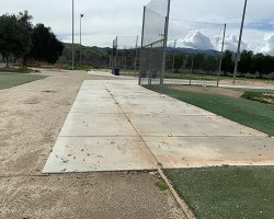 baseballfields_037
