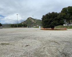 baseballfields_039