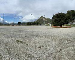 baseballfields_040