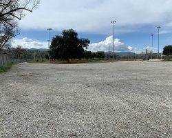 baseballfields_041