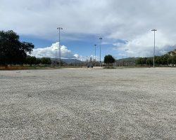 baseballfields_042