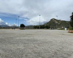 baseballfields_043