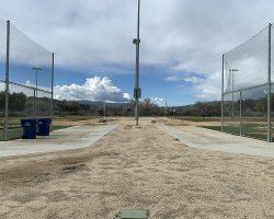 baseballfields_045