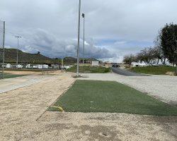 baseballfields_046