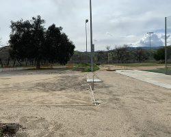 baseballfields_047