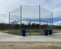 baseballfields_048