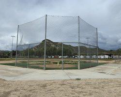 baseballfields_049