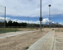baseballfields_050