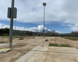 baseballfields_051