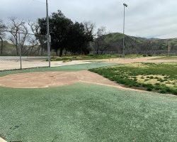 baseballfields_053