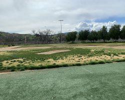 baseballfields_054