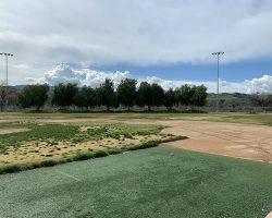 baseballfields_055