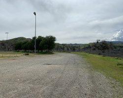 baseballfields_057