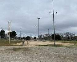 baseballfields_058