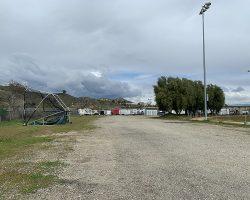 baseballfields_059