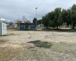 baseballfields_063