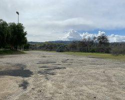 baseballfields_066