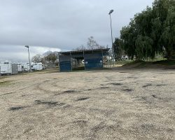 baseballfields_067