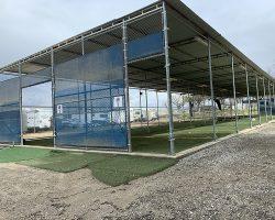 baseballfields_068