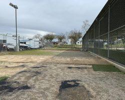 baseballfields_069