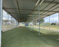 baseballfields_072