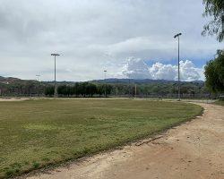 baseballfields_073