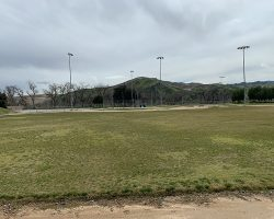 baseballfields_074