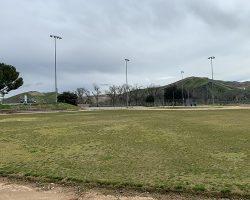 baseballfields_075