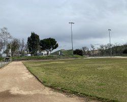 baseballfields_076