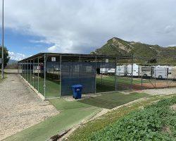 baseballfields_077