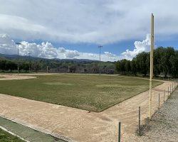baseballfields_078