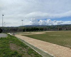 baseballfields_079