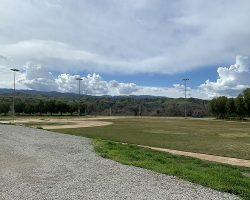 baseballfields_080