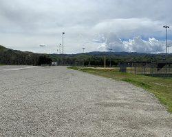 baseballfields_083